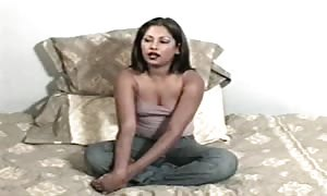 Bagladesh hottie