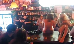 undressed