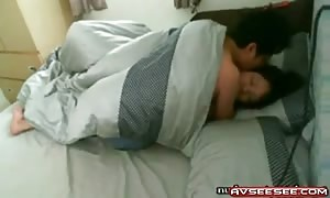beginner asian amateur aroused sexy