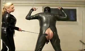 gonzo goddess